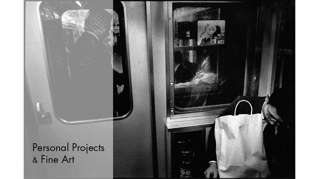 slide7-personalprojects-karoshi